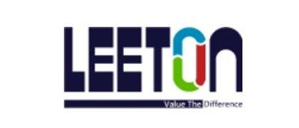 Leeton Group