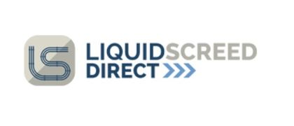 Liquid Screed Ltd