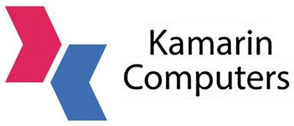 Kamarin Computers