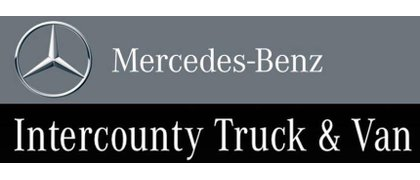 Intercounty Truck & Van