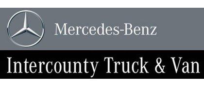 Intercounty Truck & Van