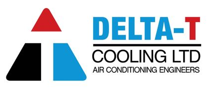 Delta-T Cooling Ltd