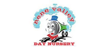 Nene Valley Day Nursery Peterborough