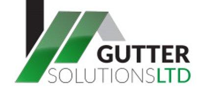 Gutter Solutions Ltd