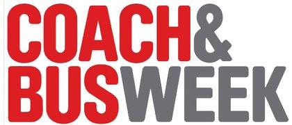 Coach & Bus Week