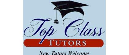 Top Class Tutors