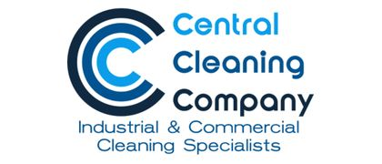 Central Cleaning Company