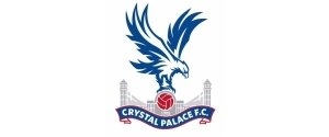 The Crystal Palace FC Ambassadors