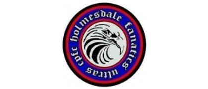 The Homesdale Fanatics