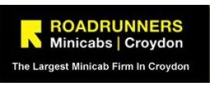 Roadrunners Croydon