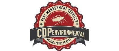 CDP ENVIRONMENTAL