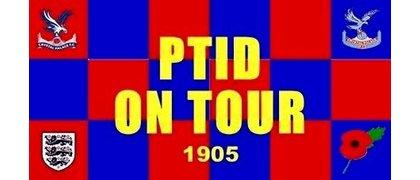 PTID 1905