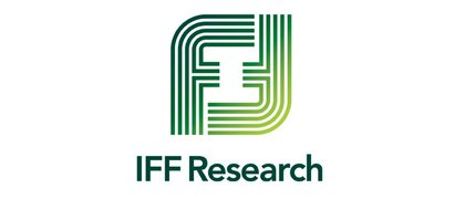 IFF Research