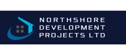 Northshore Development Projects