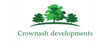 Crownash Developments
