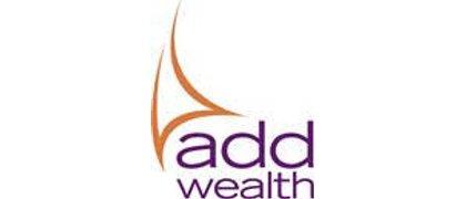 Add Wealth