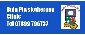 Bala Physiotherapy Clinic