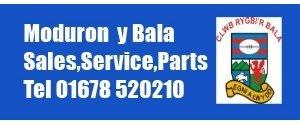 Moduron Y Bala