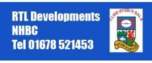 RTL Developments Ltd