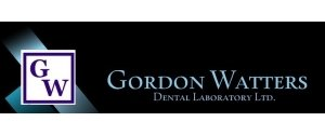 Gordon Watters Dental Laboratory Ltd