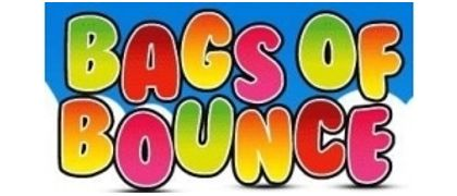 Bags of Bounce