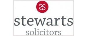 Stewarts solicitors