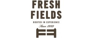 Fresh Fields