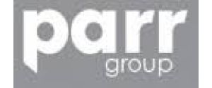 Parr Group