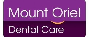 Mount Oriel Dental Services