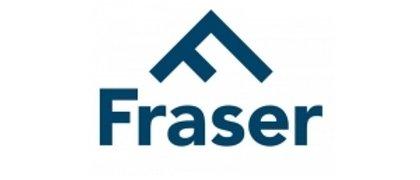 Fraser Houses