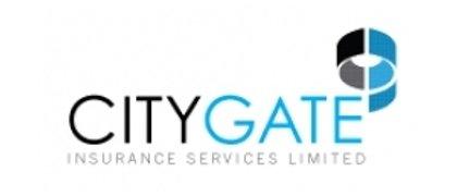Citygate Insurance Services Ltd