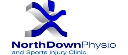 North Down Physio