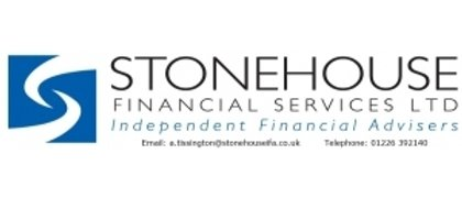 Stonehouse Financial Services LTD