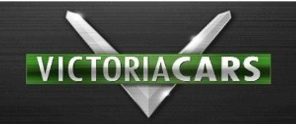 Victoria Cars