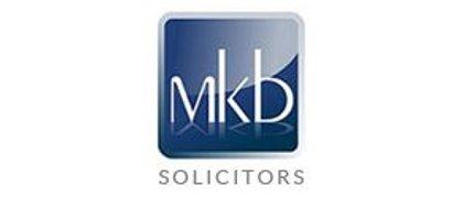 MKB Solicitors