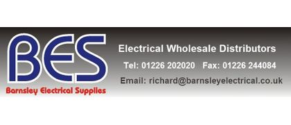BES Barnsley Electrical Supplies