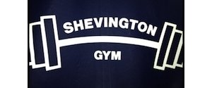 Shevington Gym