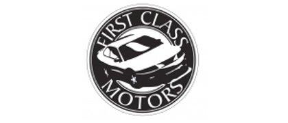 First Class Motors