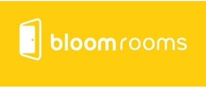 bloomrooms