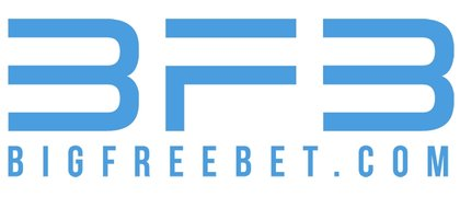 The BIGFREEBET.COM CHALLENGE CUP