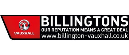 Billington's of Flitwick