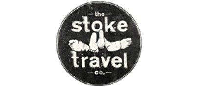 Stoke Travel