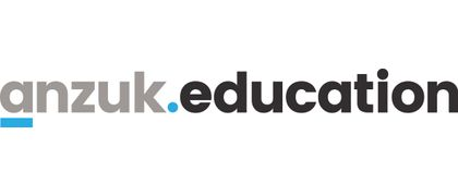 anzuk Education