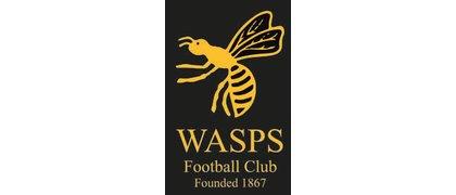 Wasps FC