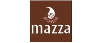 MAZZA INDIAN TAKEAWAY