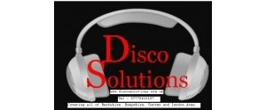 DISCO SOLUTIONS