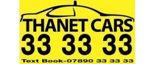 Thanet Cars