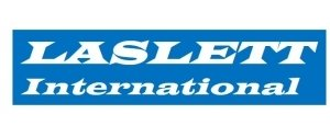 Laslett International Limited