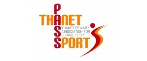 Thanet Passport