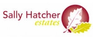 Sally Hatcher Estates